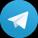 aplikasi telegram stmobile pulsa – cara menggunakan telegram untuk transaksi pulsa, pembelian token listrik, voucher games, dan ppob - cara menambah telegram dan menggunakan telegram - langkah-langkah mendaftarkan dan menggunakan telegram di stmobile pulsa