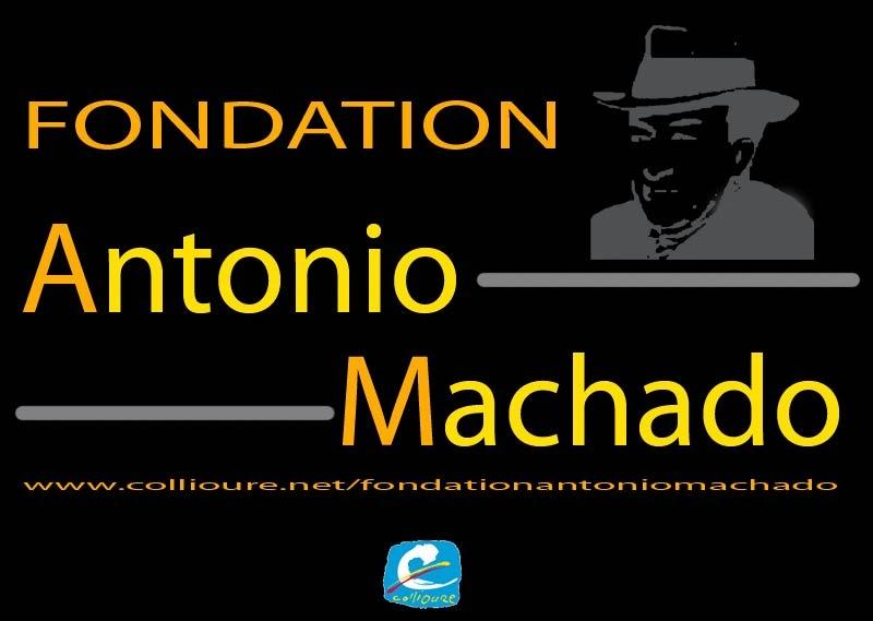 Selena Millares Premio Antonio Machado, Literaturas Hispanicas UAM