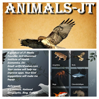 Animal jt windows phone natural, Setting, tools, upgrade, windows, mobile phone, mobile phone inside, windows inside, directly, setting windows phone, windows mobile phones, tools windows, tools mobile phone, upgrade mobile phone, setting and upgrade, upgrade inside, upgrade directly