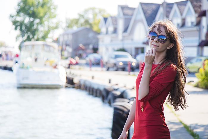 Red-Bodycon-Dress-womens-fashion