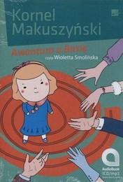 http://lubimyczytac.pl/ksiazka/208943/awantura-o-basie