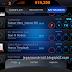 Beat MP3 2.0 : Game Android yang Mirip Guitar Hero