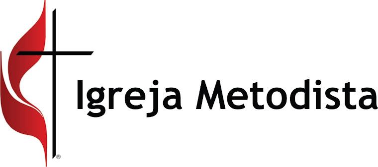 IGREJA METODISTA EM BAURU
