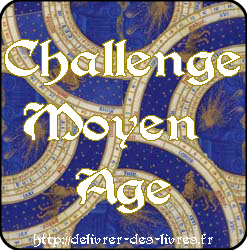 Challenge Moyen-âge