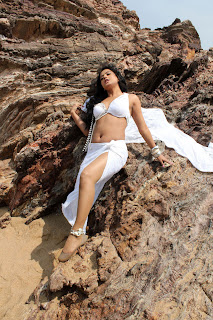 Rachana Maurya Spicy Pictures CF 06.jpg