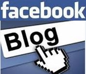 facebook like buton pe site