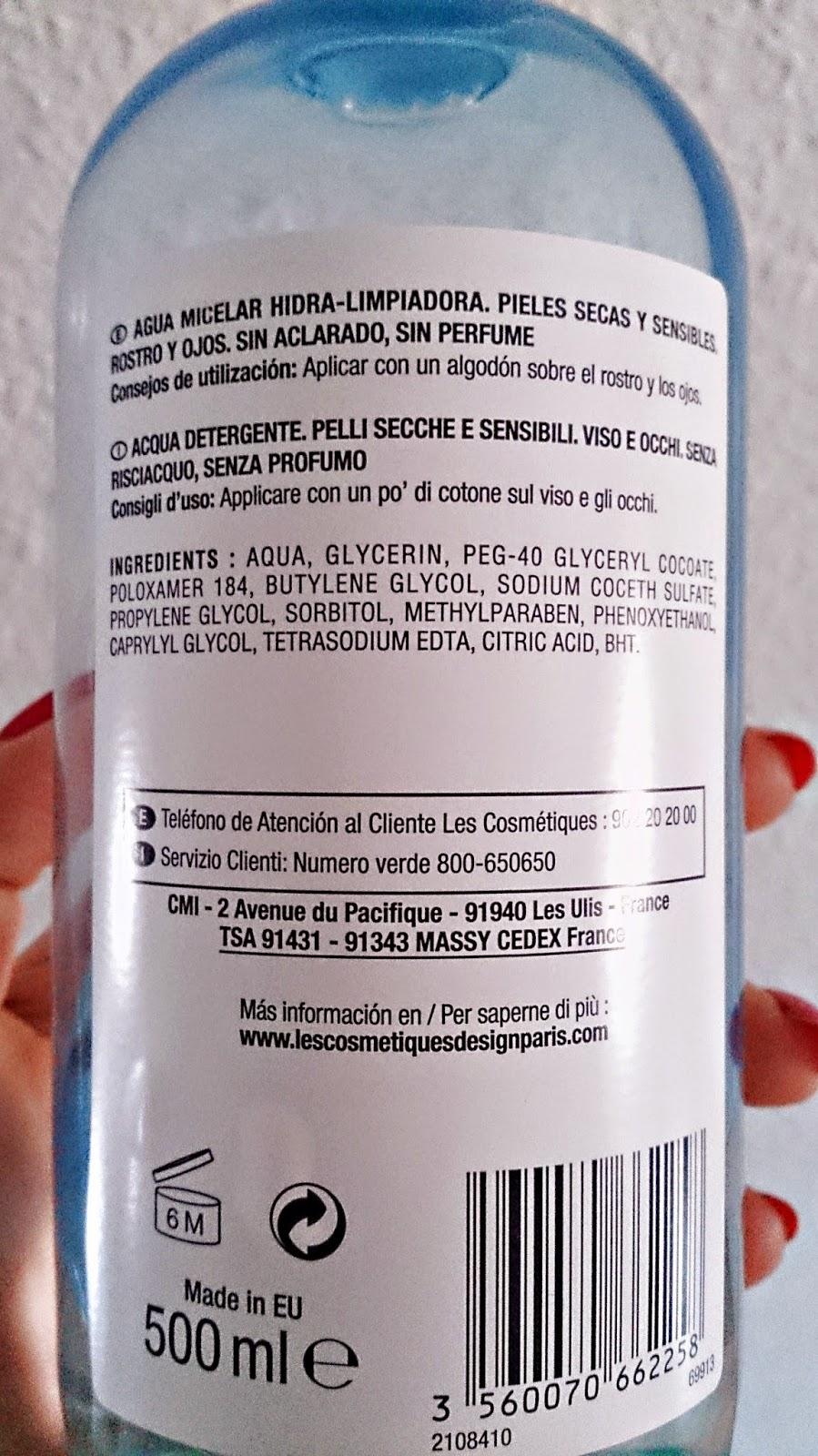 Envuelta en crema productos carrefour baratos ii for Duchas para piscinas carrefour
