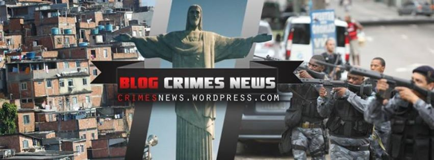Blog CrimesNews