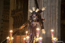 VIA CRUCIS 2012