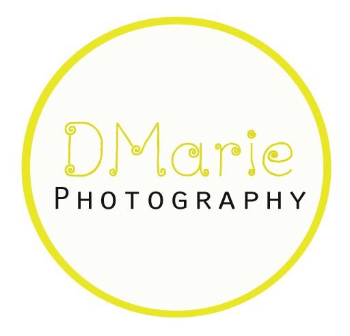 DMarie Photography