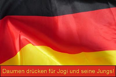 Deutschland Flagge Fußball, Deutsche Nationalmannschaft, Fußball, Deutschland Flagge, Deutschland Fahne, Viel Glück Deutschland, EM 2012