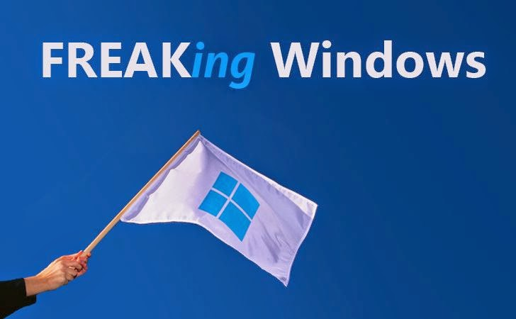 freak-vulnerability-windows