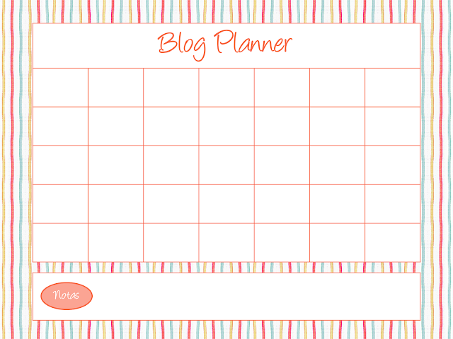 blog planner page 1