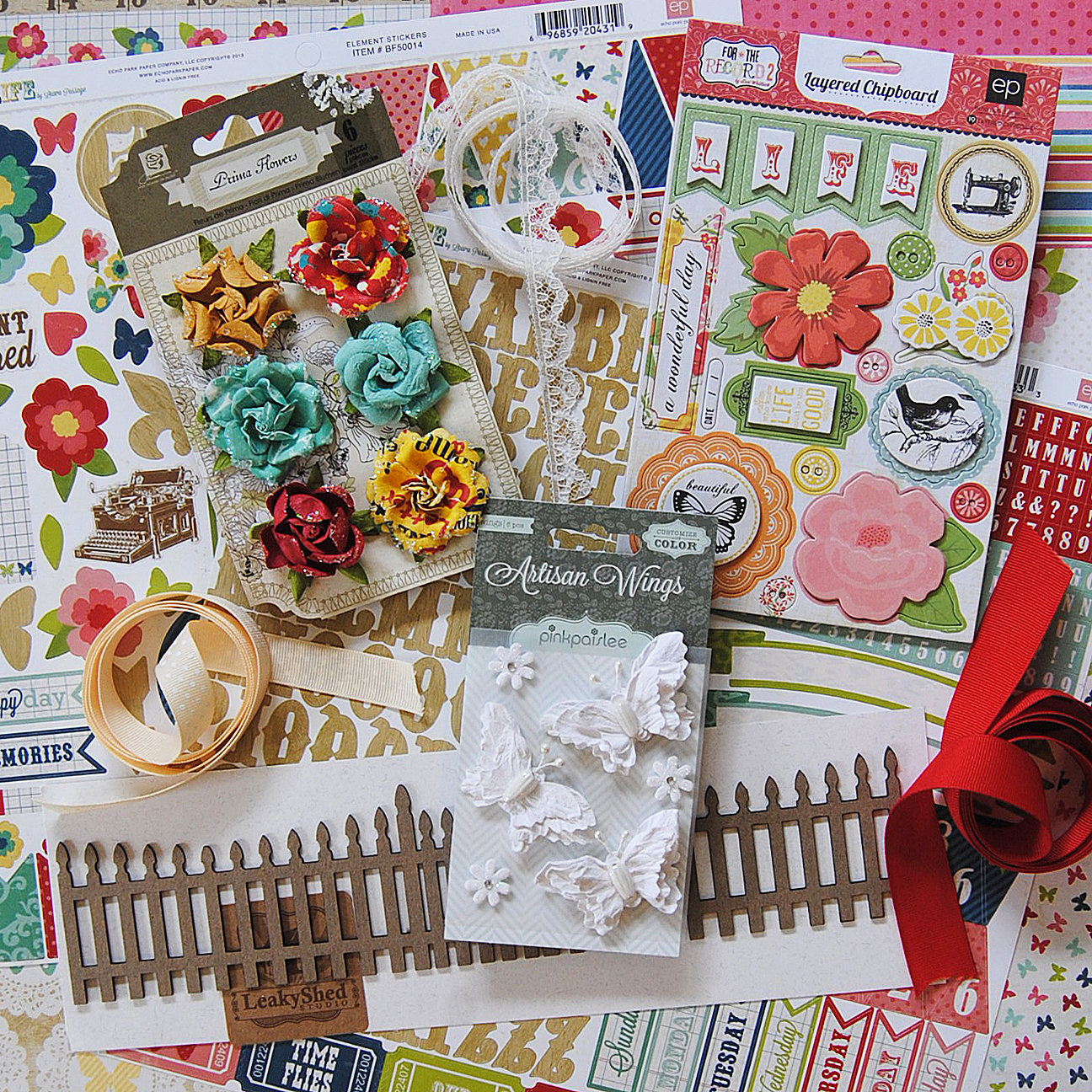 How to make scrapbook creative - My Creative Scrapbook Is Currently Accepting New Members To Make A Purchase Please Visit The Website Here