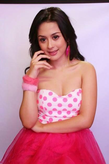 usa hot model photo FUW27rY