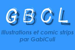 GBCL, le blog de GabiCuli