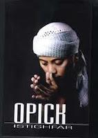 Opick - Istighfar | Music