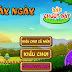 Tải Game Vua Diệt Chuột miễn phí