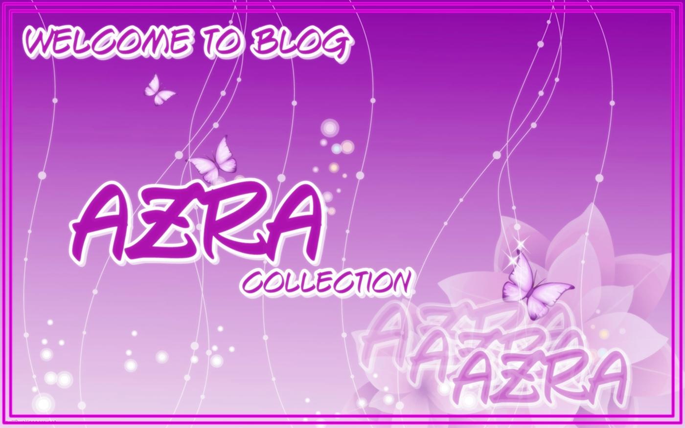 Azra Collection