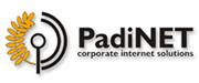 Lowongan Kerja PT Padi Internet (PadiNET) Surabaya