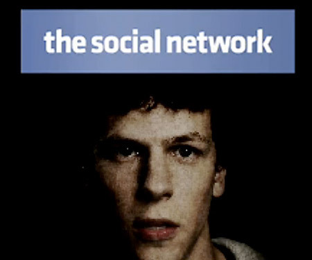 the-social-network-facebook