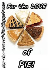 Visit My Pie Blog!