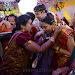 Nandu Geetha Madhuri Marriage Photos Wedding stills-mini-thumb-11