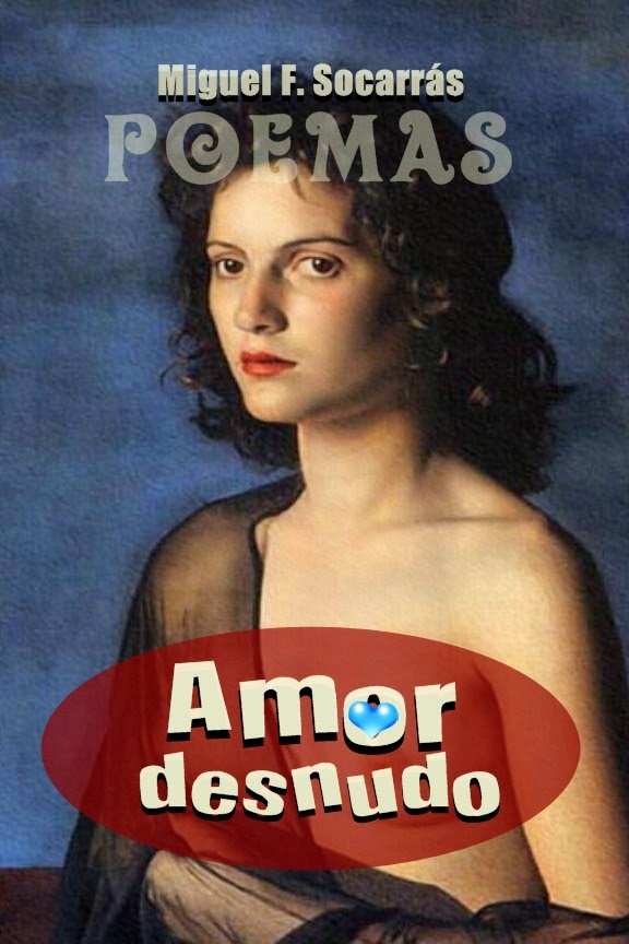 http://www.publicacionesentrelineas.com/#!miguel-f-socarrs/c1851