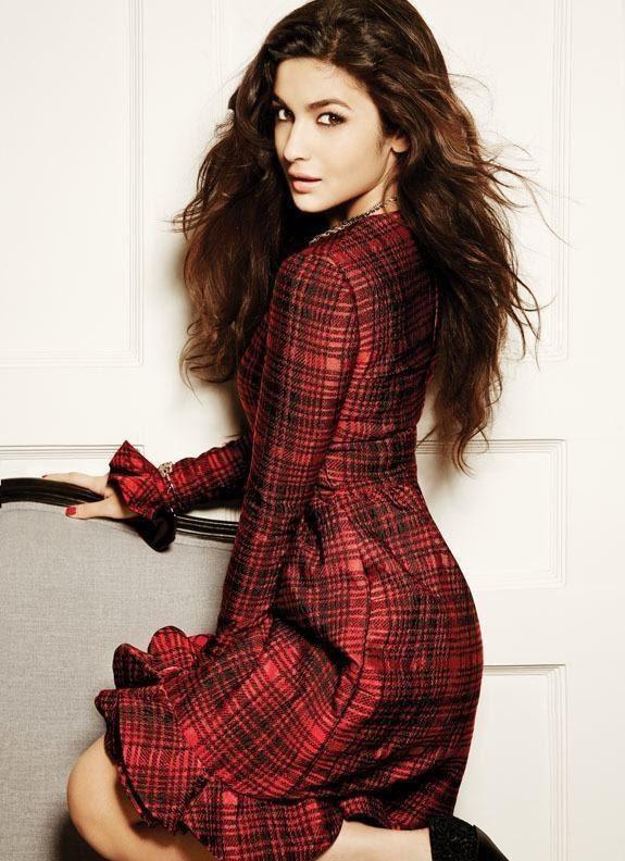 SEO TAGS: Alia Bhatt Hot Pics in Mini skirt hot pics in red mini skirts hd pics collection