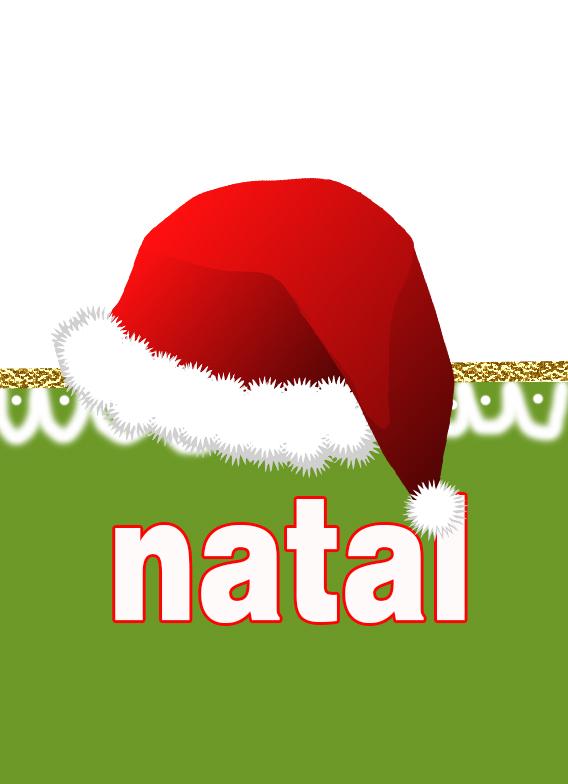 Armario Sin Puertas Niños ~ Kit 5 Imagens Para Adesivos de Unhas de Natal Gratis IMAGENS DE ADESIVOS DE UNHAS