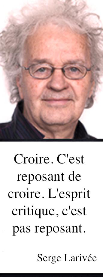 http://psyced.umontreal.ca/repertoire-departement/vue/larivee-serge/