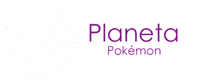 Planeta Pokemon