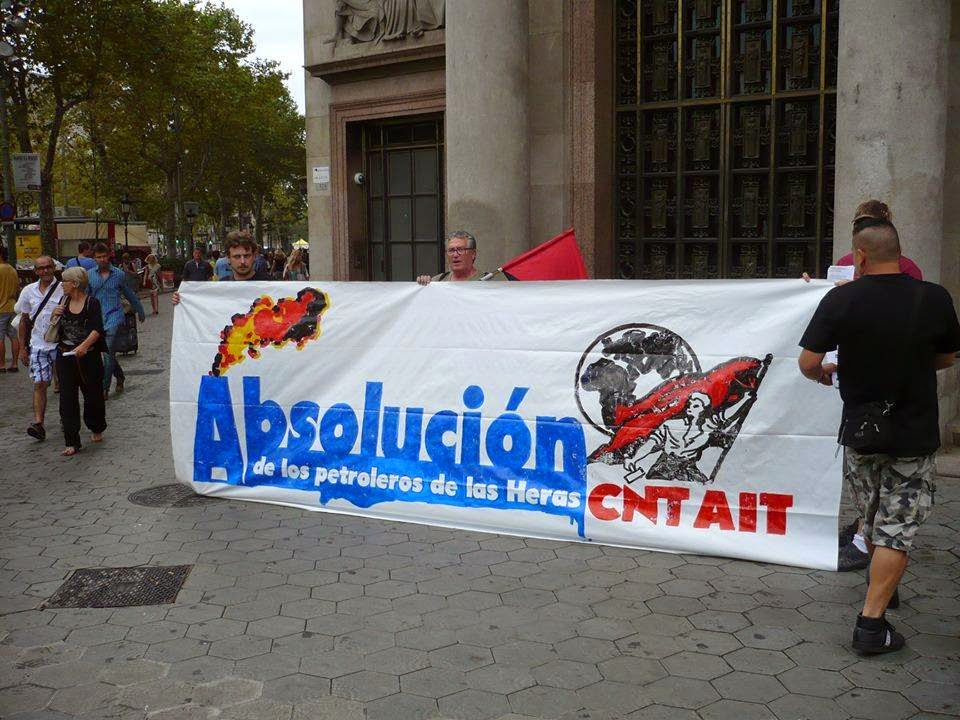 Comité de apoyo por la absolución de los petroleros de Las Heras, Absolucion Petroleros Las Heras, Absolución de los petroleros de Las Heras,Avanza la campaña por la Absolución de los petroleros,Por la Absolucion de Los Petroleros de Las Heras,      AIT-SP     ASF     ASI     CNTE     COB     FAU     FORA     KRAS     NSF     PA     SF     USI     ZSP, International Workers Association Asociación Internacional de los Trabajadores IWA-AIT,Sons of anarchy,Hijos de la anarquía,,los anarquistas,frases anarquistas,los anarquistas,anarquista,anarquismo, frases de anarquistas,anarquia,la anarquista,el anarquista,a anarquista,anarquismo, anarquista que es,anarquistas,el anarquismo,socialismo,el anarquismo,o anarquismo,Sons of anarchy,greek anarchists,anarchist, anarchists cookbook,cookbook, the anarchists,anarchist,the anarchists,sons anarchy,sons of anarchy, sons,anarchy online,son of anarchy,sailing,sailing anarchy,anarchy in uk,   anarchy uk,anarchy song,anarchy reigns,anarchist,anarchism definition,what is anarchism, goldman anarchism,cookbook,anarchists