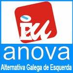 Alternativa Galega
