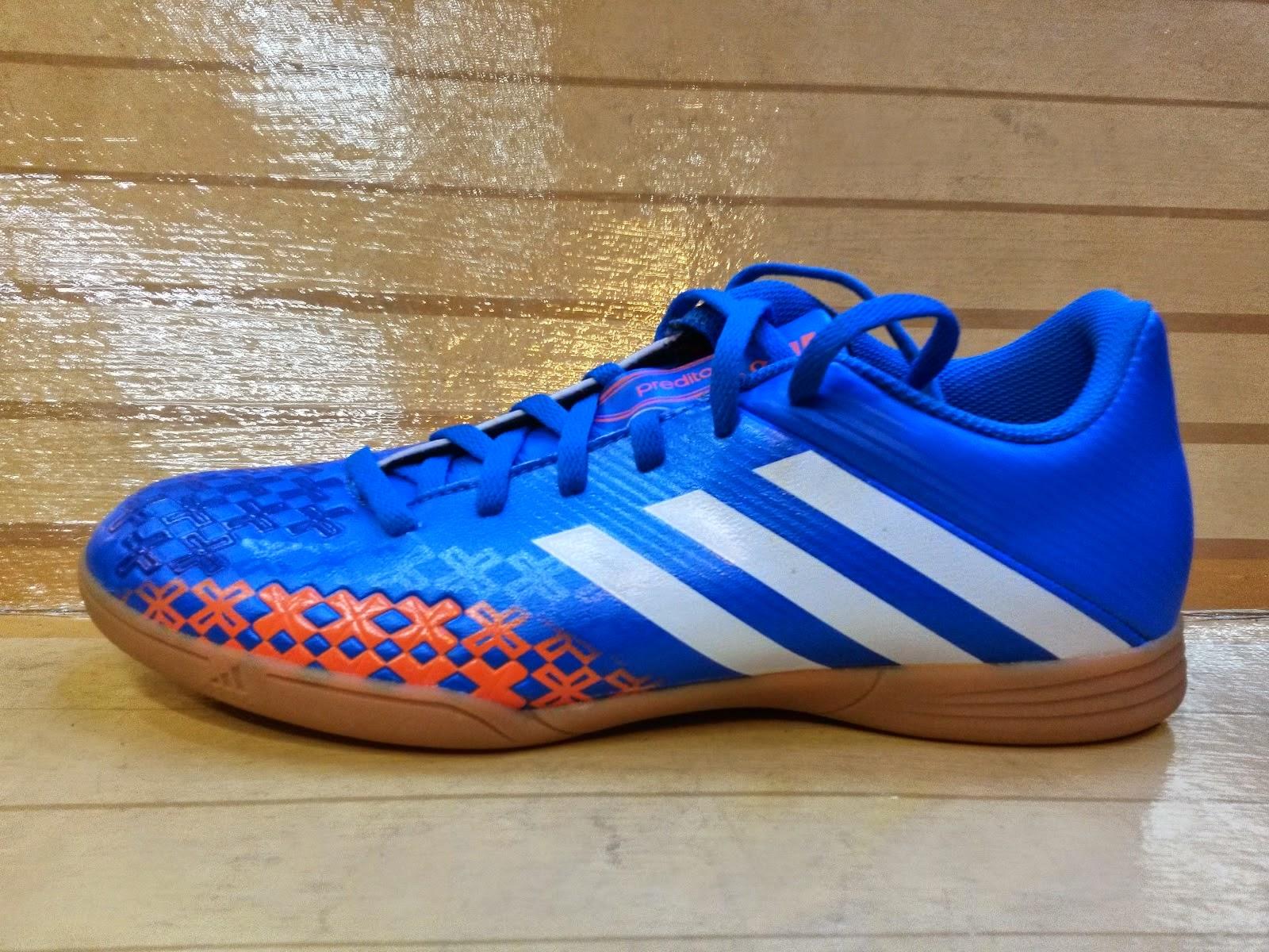 sepatu 2016: sepatu futsal adidas terbaru 2014 Images