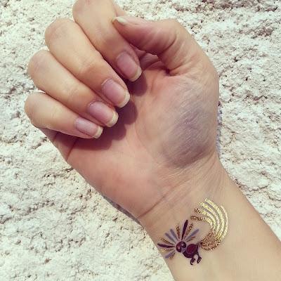 flowerparty-chateau-perrache-tatouage-ephemere-bijou-sioou