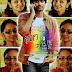 Bhagi C/O Karthik Funny Short film