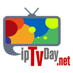Iptvday-Free IPTV Links - All Global Encrypted Packages - Daily Update 24 / 24-7 / 7