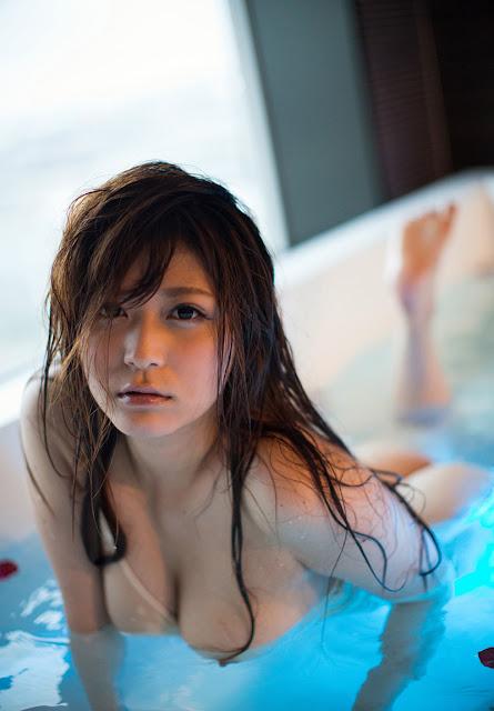Sato Haruki さとう遥希 Photos 18