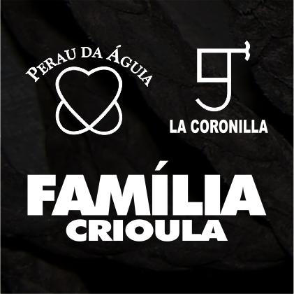 https://www.facebook.com/familiacrioula
