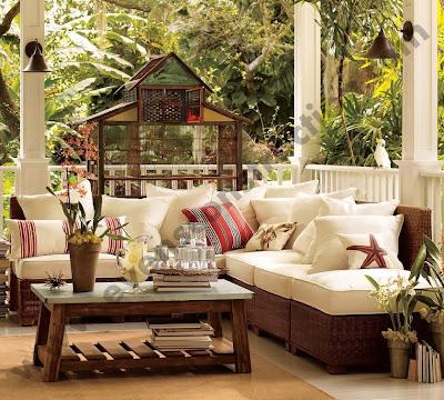 Wooden Sofas Gallery Garden Decoration Ideas Homemade