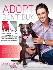 Utley Foundation