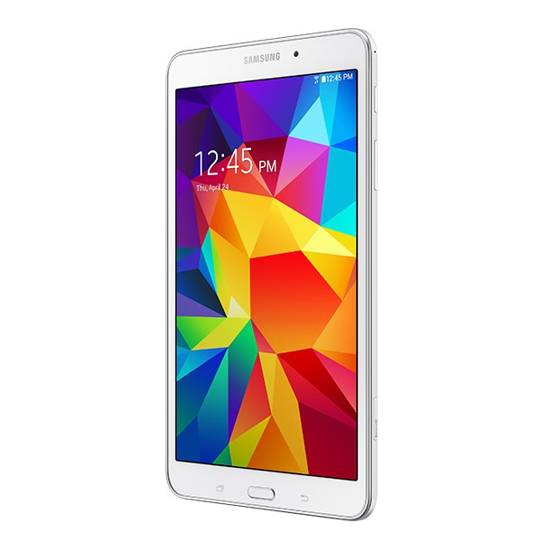 samsung galaxy tab 4 8 0 lte sm t335 official android 5 1. Black Bedroom Furniture Sets. Home Design Ideas