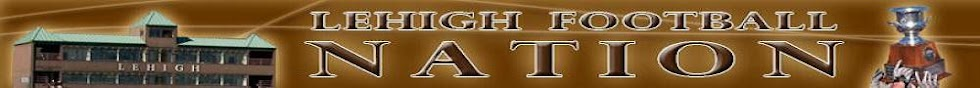Lehigh Football Nation