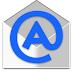 Aqua Mail Pro – email app v1.5.9.9