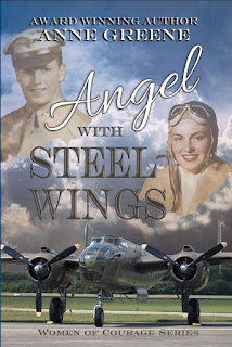 http://www.amazon.com/Angel-Steel-Wings-Anne-Greene/dp/1942513410/ref=sr_1_10?ie=UTF8&qid=1453410478&sr=8-10&keywords=anne+greene