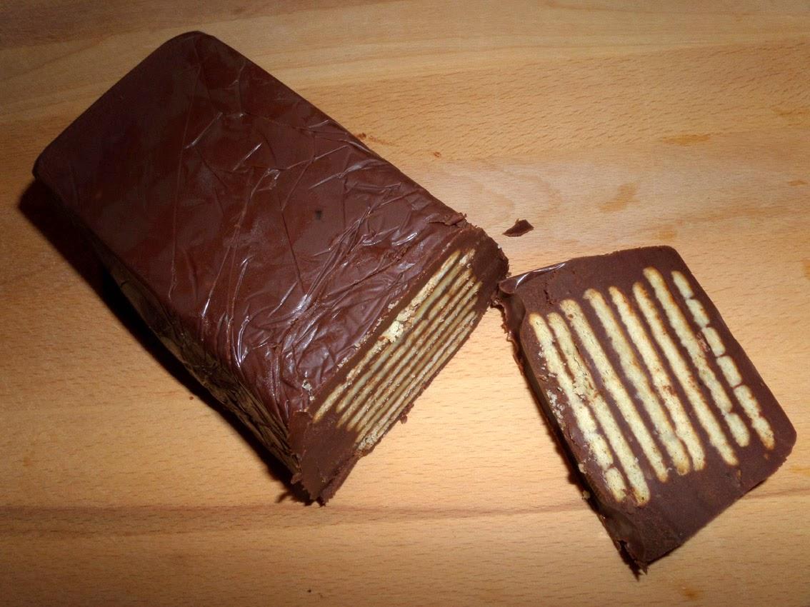 Ein Tag für mich! Schokolade, Schminke und Nähzeit :)
