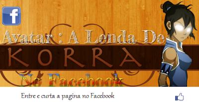 Forum gratis : Planeta Avatar V5 - Portal Faceeee