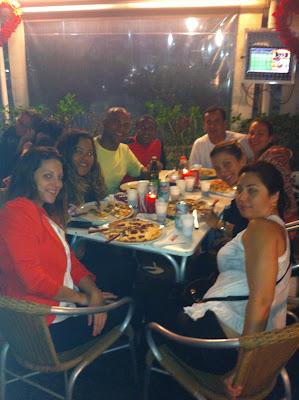 Jantar+do+dia+dos+namorados Jantar com as Namoridas de my life e amigos!!!