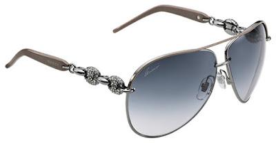 new gucci sunglasses for in 2015 fashionip